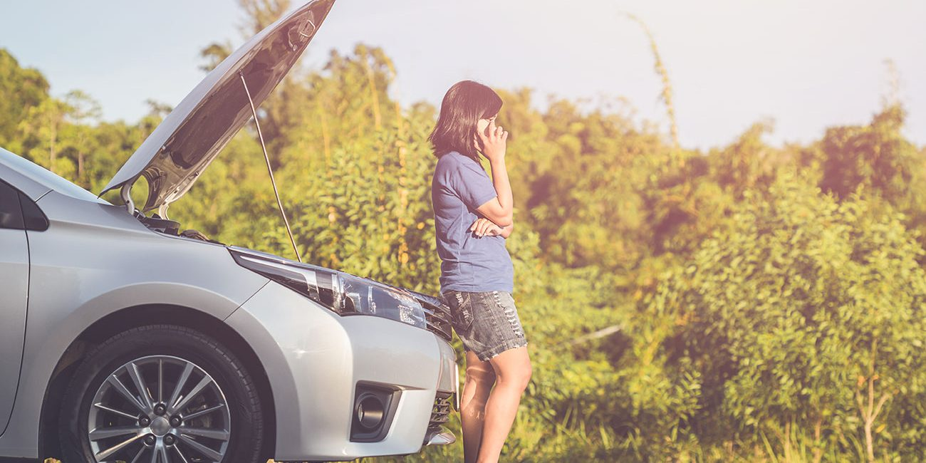 Alfa Auto Insurance >> There Are Certain Things Your Auto Insurance Covers That You
